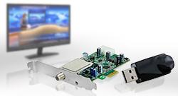 tv sticks tv karten pc online shop f r g nstige pc. Black Bedroom Furniture Sets. Home Design Ideas