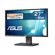 "68 cm (27"") Gaming LED TFT-Display, ASUS PB277Q, 75 Hz, 2560×1440"