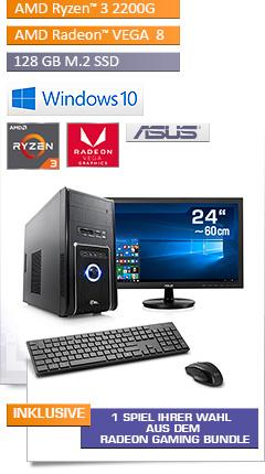 PC - CSL Sprint Vision X8821