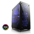 PC - CSL Speed 4990 (Core i7) - Special Edition
