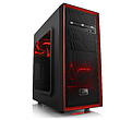 PC - CSL Speed 4998 (Core i7) - Powered by MSI