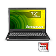 Notebook Lenovo V145-15AST / AMD A4-9125 / Radeon R3