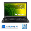 Notebook Lenovo V320-17IKB / i5-8250U / Win 10 Home