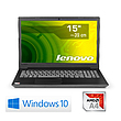 Notebook Lenovo V145-15AST / AMD A4-9125 / 256GB SSD / Radeon R3 / Win 10 Home