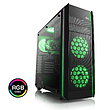 PC - CSL Speed 4922 (Core i7) - Special Edition