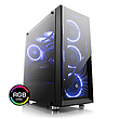 PC - CSL Speed 4923 (Core i7) - Special Edition