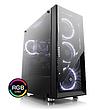 PC - CSL Sprint 5836 (Ryzen 5)