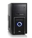 PC - CSL Speed 4531 (Core i5)