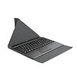 """CSL 10"""" Tablet Dock-Tastatur"""