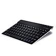 CSL Ultra Slim Bluetooth Tastatur