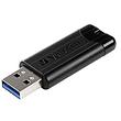 USB 3.1-Stick 64 GB