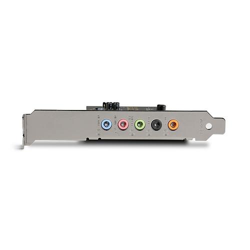 sound blaster audigy fx manual