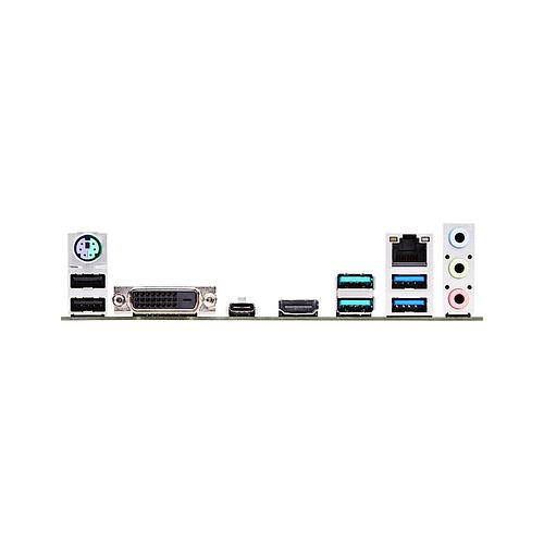 amd ryzen 5 2600x asus tuf b450 plus gaming mainboard. Black Bedroom Furniture Sets. Home Design Ideas