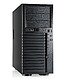 CSL Server 7000