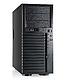 CSL Server 9000