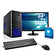 PC - CSL Speed Vision 7500Pro
