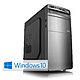 PC - CSL Speed X4668 (Core i5)