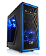 PC - CSL Speed 4669 (Core i5) - Special Edition
