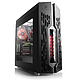 PC - CSL Speed CAD 4844 (Core i7)