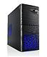 Aufrüst-PC 845 - Core i5-8400