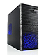 PC - CSL Speed 4689 (Core i5) - Powered by MSI