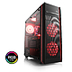 PC - CSL Speed 4989 (Core i7) - Special Edition