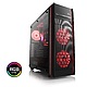 PC - CSL Speed 4998 (Core i7) - Special Edition