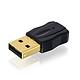 WLAN USB-Stick 300 MBit/s
