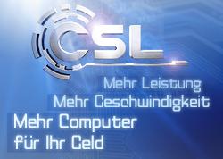 PC Angebote