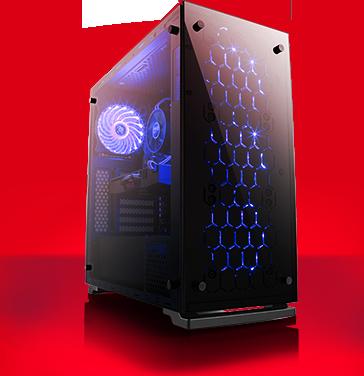CSL Sprint X5801 (Hexa)