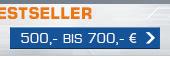 PCs bis 700,- €