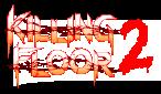 Killing Floor 2 Logo
