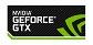 NVIDIA GTX Serie
