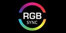 RGB Sync