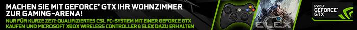 Xbox Wireless Controller und Elex gratis zu ausgewählten Systemen!