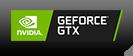 NVIDIA GeForce RGTX