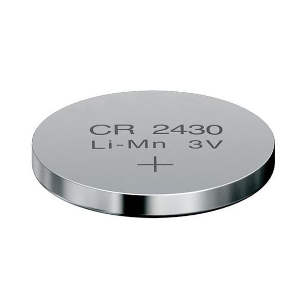 VARTA-SONY-Knopfzelle-CR2032-CR2016-CR2025-CR2430-CR2450-CR1620-V13GA-freie-WAHL