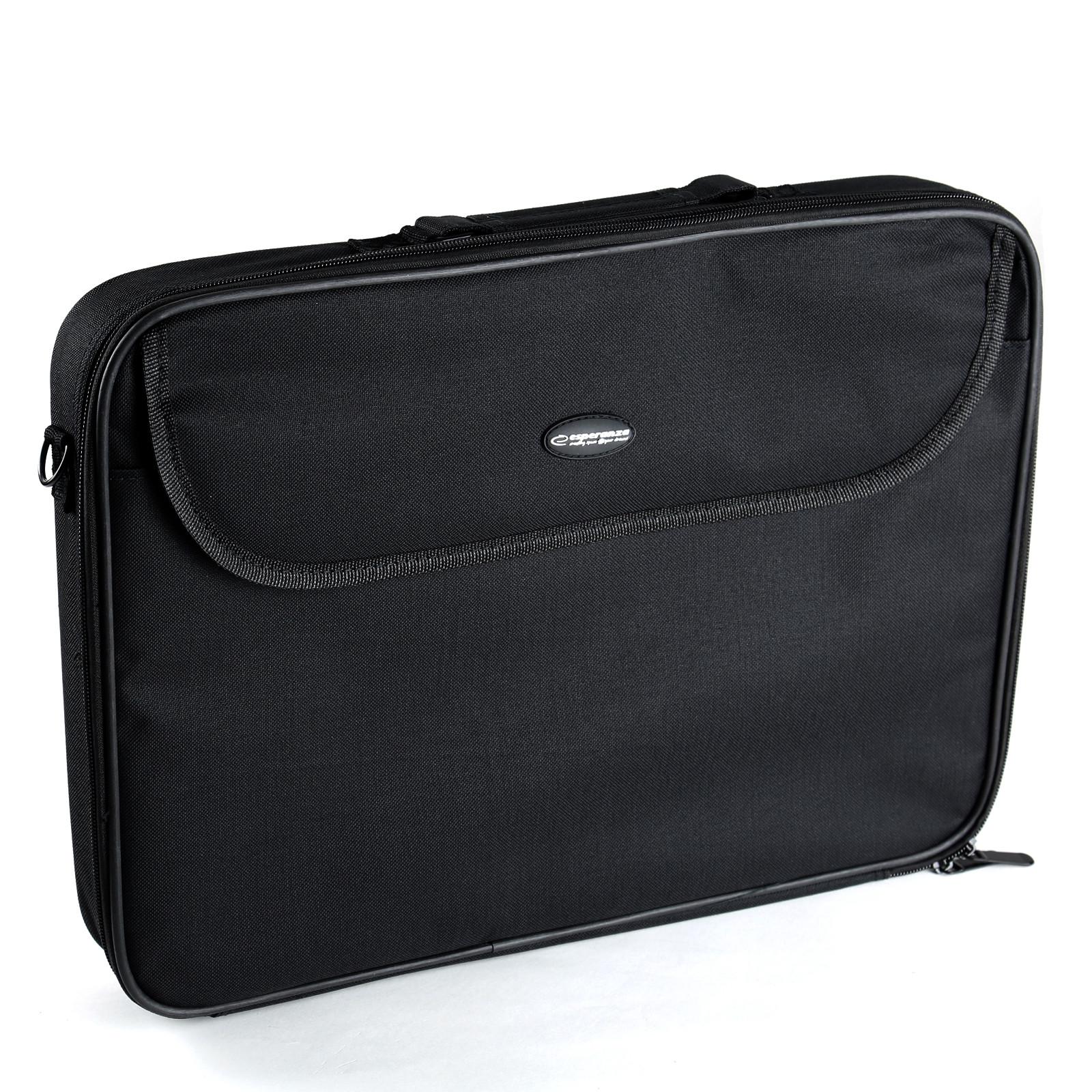 laptoptasche notebooktasche laptop notebook tasche 17 zoll. Black Bedroom Furniture Sets. Home Design Ideas