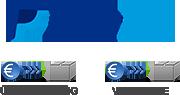 Abbildung CSL-Zahlungarten